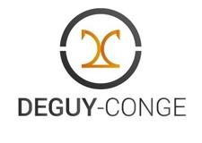 Deguy Conge - Bec cueilleurs pour maïs grain