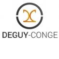 Deguy Conge - Composants, pièces et accessoires