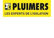 Pluimers Isolation Sarl - Bâtiments, stockage et matériels