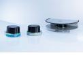 MRS1000 capteurs 3D-LiDAR - Scanner multicouche LiDAR 3D qui détecte et mesure avec précision et fiabilité les objets. Robuste même dans des conditions ambiantes difficiles.
