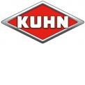 Kuhn - Charrues à socs portées, semi-portées et trainées