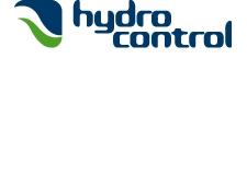 Hydrocontrol - Walvoil Spa Business Unit - Composants, pièces et accessoires