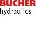 Bucher Hydraulics Sas - Composants, pièces et accessoires