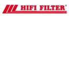 Jura Filtration - Hifi Filter - Filtres pour irrigation