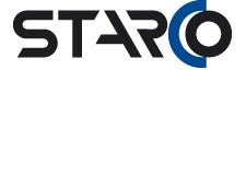 Starco - Pneus, jantes et roues