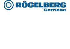 Rögelberg Getriebe - Composants, pièces et accessoires