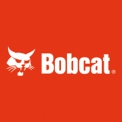Bobcat - Matériels et équipements de manutention, remorques, transport, stockage et bâtiments