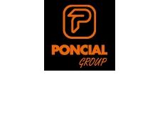 Poncial Malcotti - Pièces, organes et accessoires pour matériels forestiers