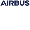 Airbus - Electronique embarquée et nouvelles technologies