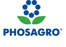 Phosagro - Agro fourniture (semences, engrais, produits phytosanitaires, plastiques etc.)