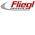 Fliegl France - Tonnes à lisier (Matériels d'apport de matières fertilisantes, engrais et plastiques)