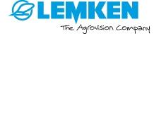 Lemken - Matériels de travail du sol