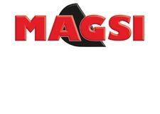 Magsi - Matériels et équipements de manutention, remorques, transport, stockage et bâtiments