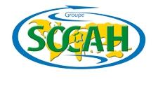 Socah Hydraulique - Pièces, organes et accessoires pour matériels forestiers