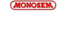 Monosem - Bineuses