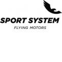 Sport System - Composants, pièces et accessoires