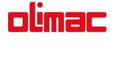Olimac - Matériels de récolte et d'après récolte des céréales
