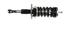 Vérin de freinage hydraulique double fonction AGRI-POWER - le nouveau vérin de freinage AGRI-POWER intègre deux fonctions :<br /> Le frein dynamique, freinage traditionnel hydraulique, actionné par la pédale de frein.<br /> Le frein de service (parking ou sécurité).
