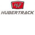Hubertrack - Matériels de traction