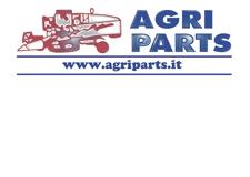 Agri Parts Srl - Italie - Composants et matériaux pour l'assemblage et la réparation des machines agricoles