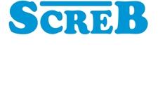Screb - Bâtiments, stockage et matériels