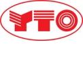 Yto France - Matériels de traction