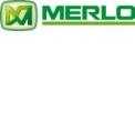 Merlo - Matériels et équipements de manutention, remorques, transport, stockage et bâtiments