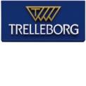 Trelleborg Wheel Systems - Pneus, jantes et roues