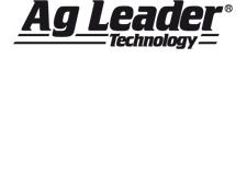 AG Leader Europe BV - Semoirs de précision monograines