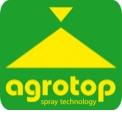 Agrotop GmbH - Matériels de soins et de protection des plantes