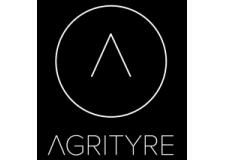 Agrityre - Pneus, jantes et roues