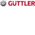 Guttler GmbH - Matériels de travail du sol