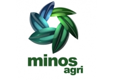 Minos Agri - Matériels de travail du sol