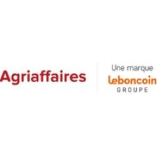 Agriaffaires - Services, organismes et conseils