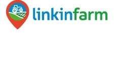 Linkinfarm - Services, organismes et conseils