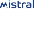 Mistral Informatique - Informatique de gestion des concessions de machinisme agricole