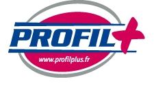 Profil Plus - Pneus, jantes et roues