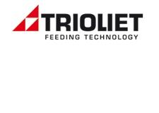 Trioliet - Matériels, équipements pour la traite, stockage et la 1ere transformation du lait