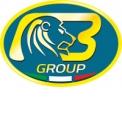 Bgroup S.p.a. - Matériels de soins et de protection des plantes