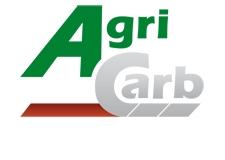Agricarb - Matériels de travail du sol