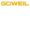 Göweil - Chargeurs de balles