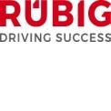Rübig - Composants, pièces et accessoires