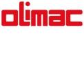 Olimac S.r.l. - Matériels de récolte et d'après récolte des céréales