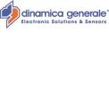 Dinamica Generale S.p.a. - Automatismes de pesage et de dosage