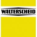 Walterscheid GmbH - Composants, pièces et accessoires