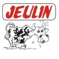 Jeulin - Remorques autochargeuses de fourrage