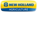 New Holland - Matériels de traction