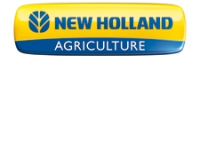 New Holland - Matériels de traction