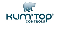 Klim'Top Controls - Matériels de récolte et d'après récolte des fruits et légumes