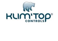 Klimtop Controls - Bâtiments, stockage et matériels